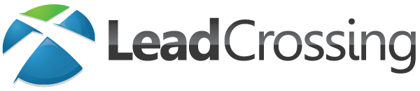 LeadCrossing Digital Marketing