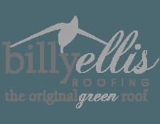 Billy Ellis