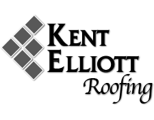 Kent Elliott