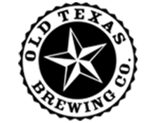 Old Texas Brewing Co.