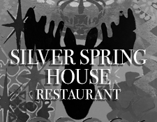 Silver Spring House